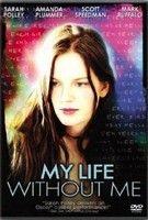 Az élet nélkülem (2003) online film