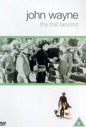 Az élet nem számít (1934) online film