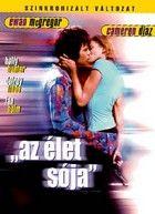 Az élet sója (1997) online film