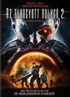 Az elhagyott bolygó 2. (2009) online film
