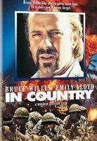 Az ellenség földjén (1989) online film