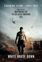 Az elnök végveszélyben (2013) online film
