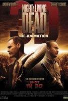 Az élőhalottak éjszakája - Újjáélesztés (2012) online film