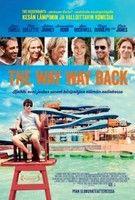 Az első igazi nyár (2013) online film