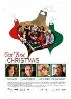 Az első karácsonyunk (2008) online film