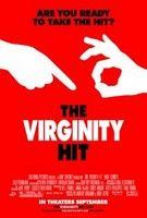 Az első klikk (2010) online film