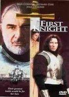 Az első lovag (1995) online film