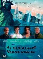 Az els�llyedt v�ros kincse (2008) online film