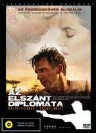 Az elszánt diplomata (2005) online film