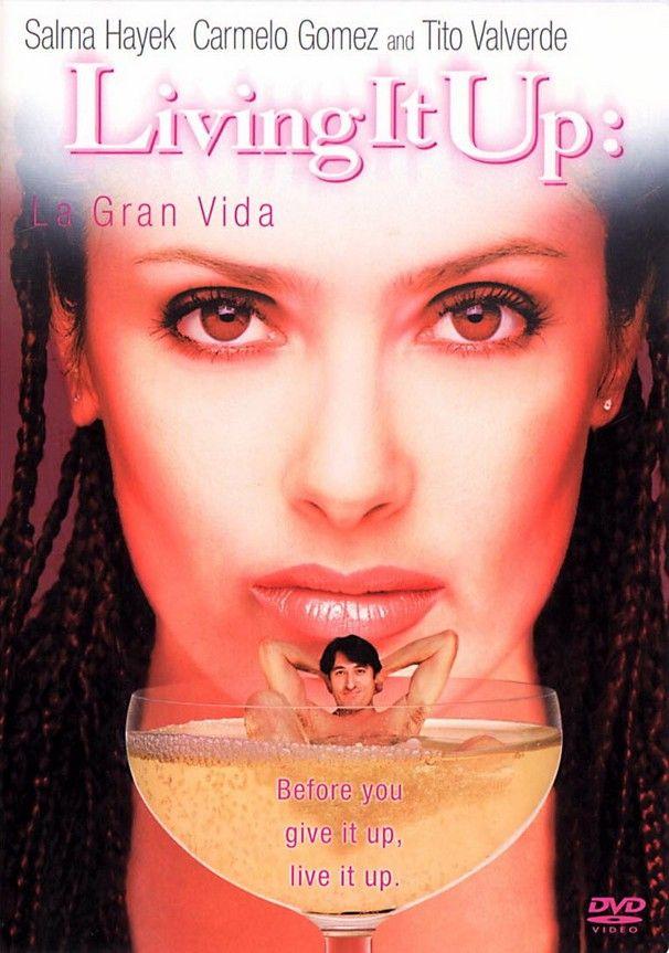 Az eltapsolt pénz (2000) online film