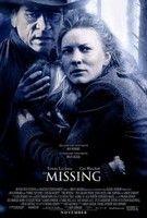Az eltűntek (2003) online film