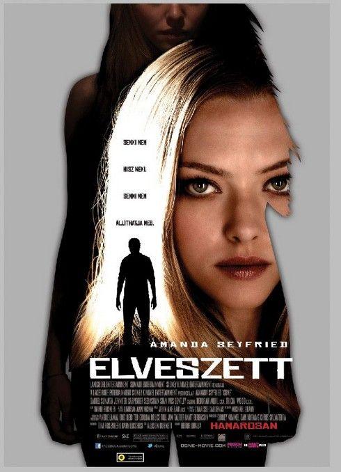 Az elveszett (2012)