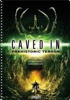 Az elveszett barlang kalandorai (2006)