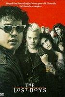 Az elveszett fiúk (1987) online film