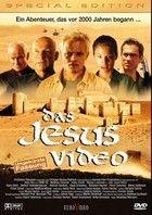 Az elveszett Jézus-videó nyomában (2002) online film