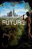 Az elveszett j�v� - The Lost Future (2010)