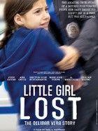 Az elveszett kislány (2008) online film