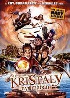 Az elveszett krist�ly nyom�ban (2004)
