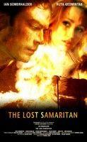 Az elveszett szamaritánus (2008) online film