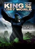 Az elveszett sziget kalandorai (2005)
