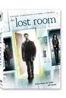 Az elveszett szoba (2006) online sorozat