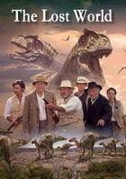 Az elveszett világ (2001) online film