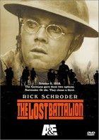 Az elveszett zászlóalj (2001) online film