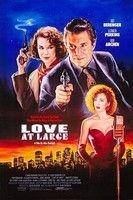 Az élvhajhász (1990) online film