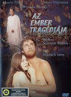 Az ember tragédiája (1969) online film