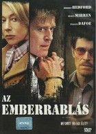 Az emberrablás (2004) online film