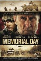 Az eml�kez�s napja - Memorial Day (2011)