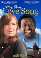 Az én szerelmes dalom (2010) online film
