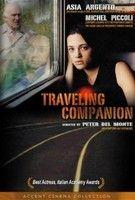 Az én útitársnőm (1996) online film