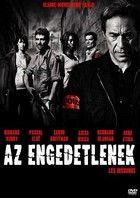 Az engedetlenek (2008) online film