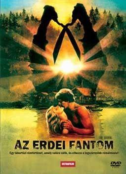 Az erdei fantom (1981) online film