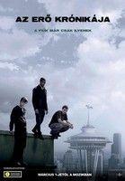 Az erő krónikája (2012) online film