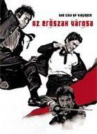 Az erőszak városa (2006) online film