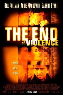 Az erőszak vége (1997) online film