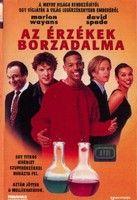 Az érzékek borzadalma (1998) online film