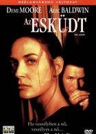 Az esküdt (1996) online film
