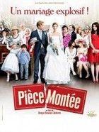 Az esküvői torta (2010) online film