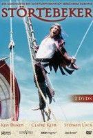 Az Északi-tenger kalózai (2006) online film
