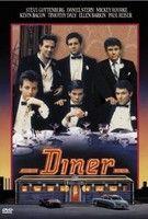 Az étkezde (1982) online film