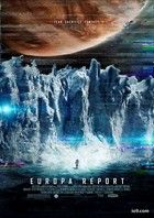 Az Európa-rejtély (2013) online film