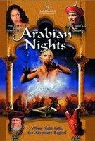 Az Ezeregy éjszaka meséi (2000) online film