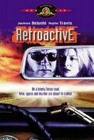 Az időcsavar (1997) online film