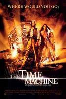 Az időgép (2002) online film