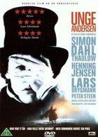 Az ifjú Andersen (2005) online film