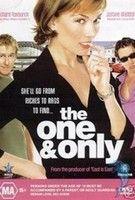 Az igazi �s egyetlen (2002) online film