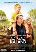 Az igazi kaland (2012)